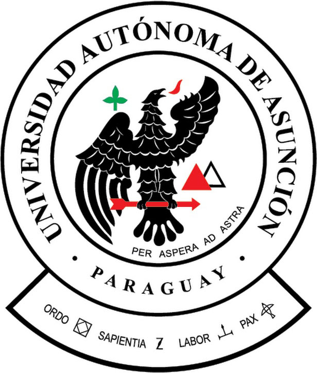 universidad-autonoma-de-asuncion